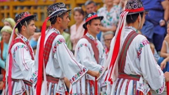 post060823_costume_populare_valcea_oltenia_romania_61439600