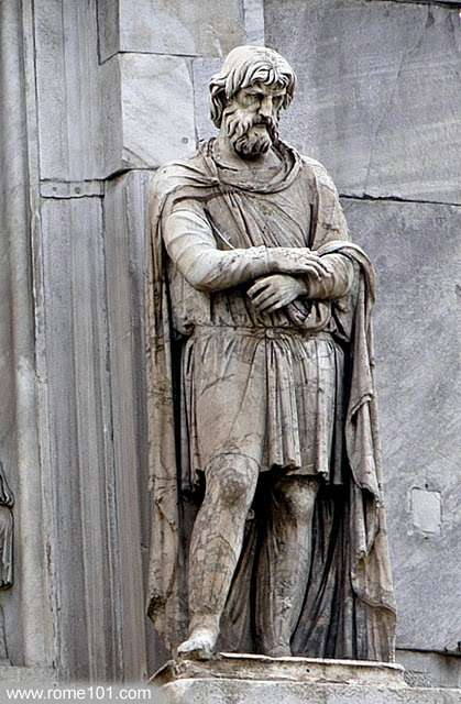 comandant-dac-arcul-lui-constantin-roma_20abe3764335f3
