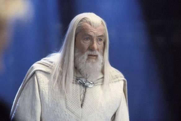 Gandalf_Ian_McKellen_33ca3912aa