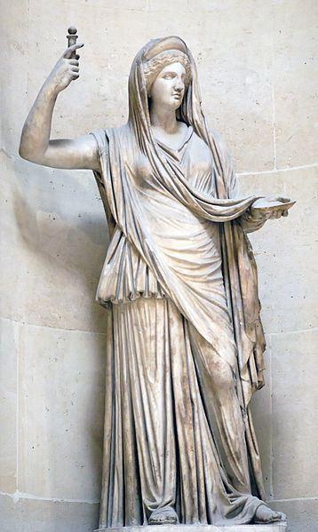 babylonian-goddess-ishtar1