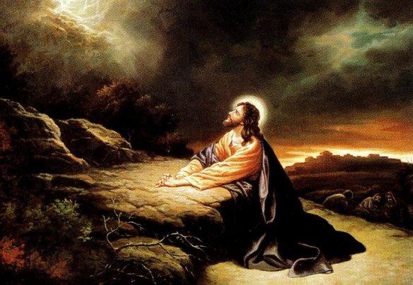 Iisus-–-figura-alegorica