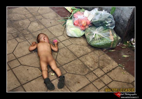 Poverta-a19375946