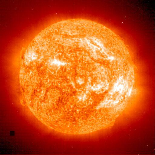 Soare4