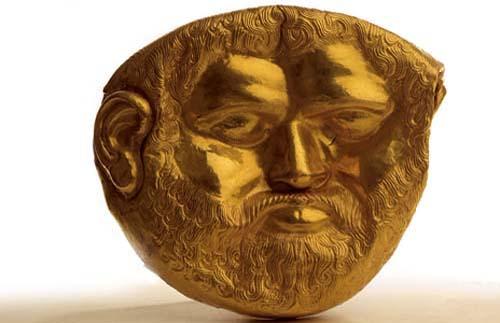 2-masca-de-aur-colectie-privata