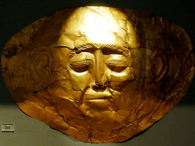 greece-greek-gold-mask