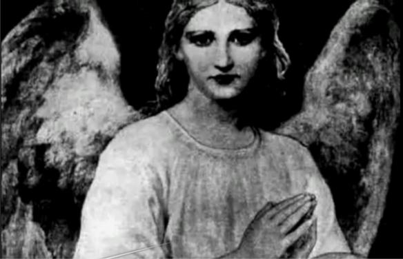 nephilim_ingerii-PAZITORII2