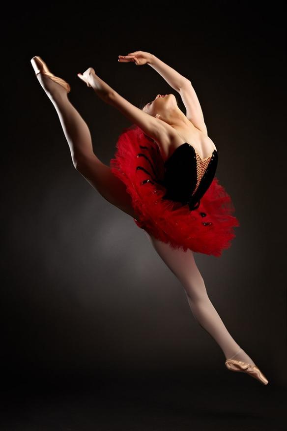 balerina-studio-foto
