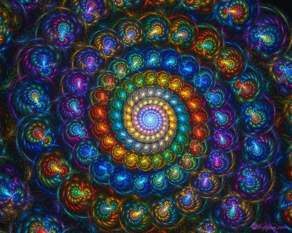 fractal-0
