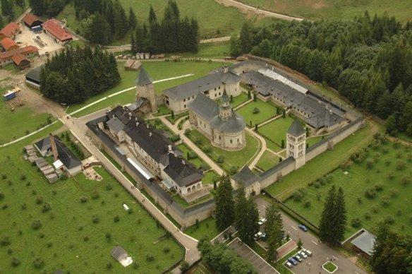 manastirea_putna5-757169