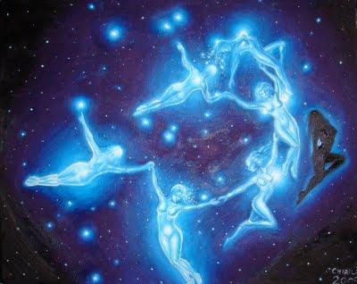 the-pleiades-grafica-si-pictura-de-corina-chirila-pleiadele-1342641837_org