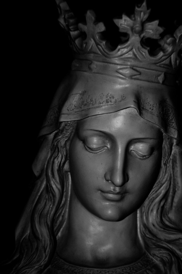 virgin_mary_by_prows1-d3cn05p