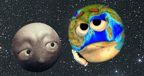 planets-talk (1)