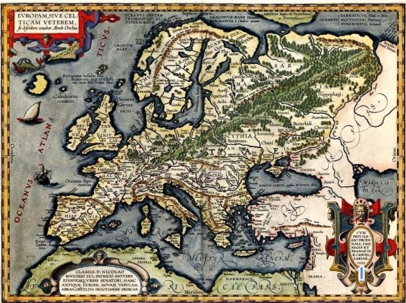 1595 (1)