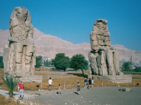 colosii-lui-memnon-luxor-egipt-498