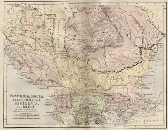 mapa_tracia
