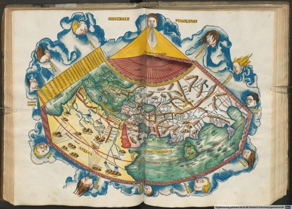 ptolemeu-harta-lumii