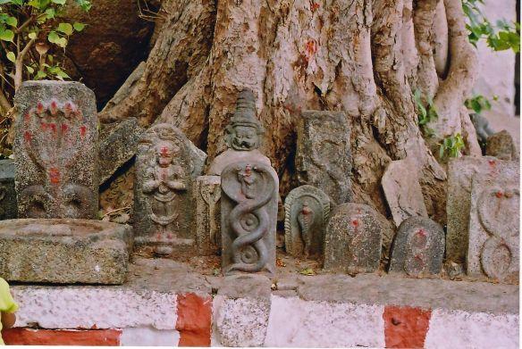 1280px-Vijayanagar_snakestone