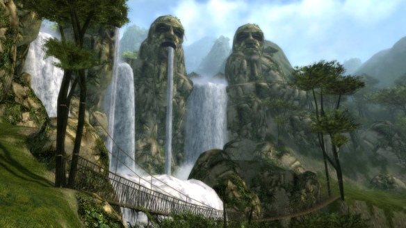 riven-earth_waterfall2