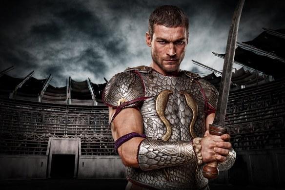 spartacus(1)