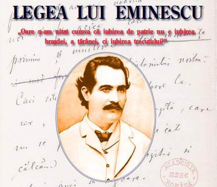 Afis-Legea-lui-Eminescu-Civic-Media-Roncea-ro-JPG1