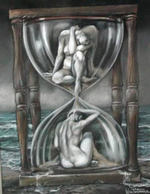 clepsidra-pictura-de-valentin-tanase_12d8773036022e