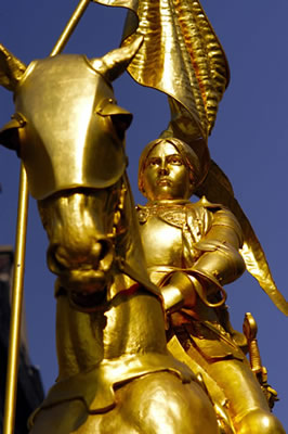 joan_of_arc_statue