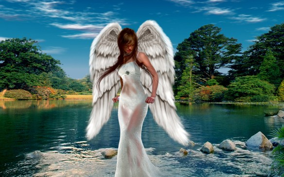 Angel-Wallpaper-angels-9981997-1680-1050