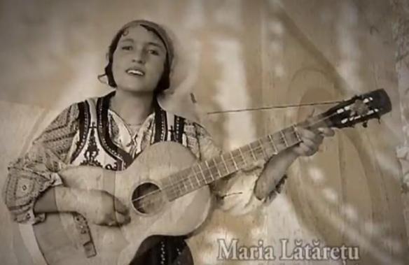 Maria-Lataretu-privighetoarea-gorjului