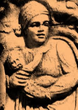 dacian-woman-portrait1