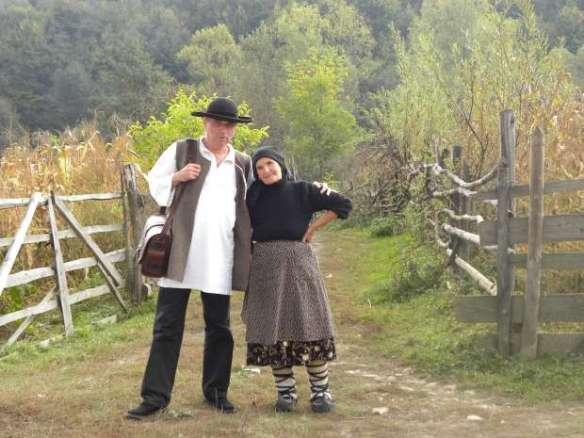 grigore-lese-cu-horitoarea-terodora-purja-din-agri_ac3faed459b008