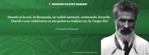 constantin-brancusi-1