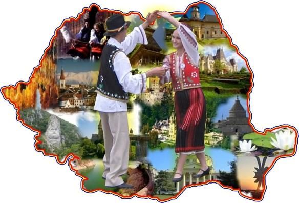 folclor-romanesc