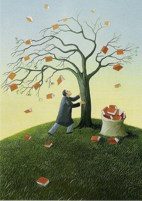 copac carti