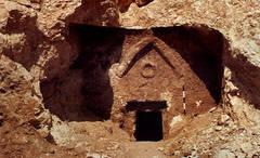 Fragmente-din-mormantul-lui-Isus-Hristos--expuse-la-New-York