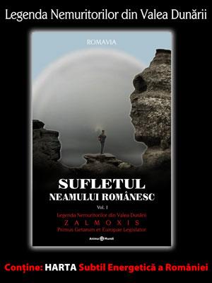 sufletul_neamului_romanesc
