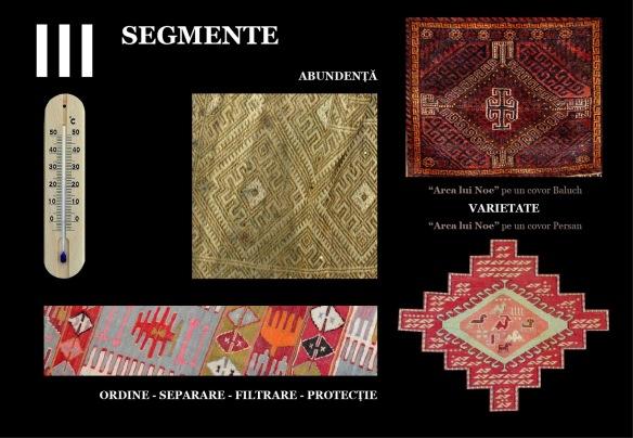www SEGMENTE (1)