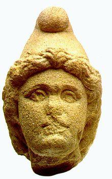 220px-Mithras