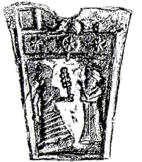 4b-Ningishzidda-King-Gudea-Ninsuns-son