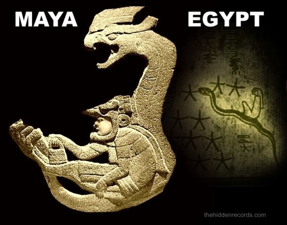 maya-cosmic-serpent (1)