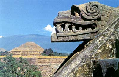 serpents_mexico