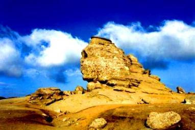 sfinx-bucegi (1)