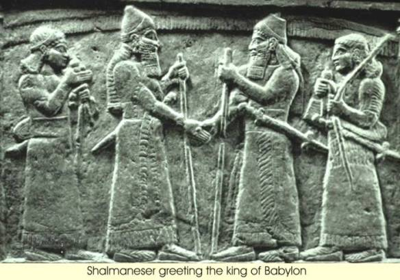 assyrian7