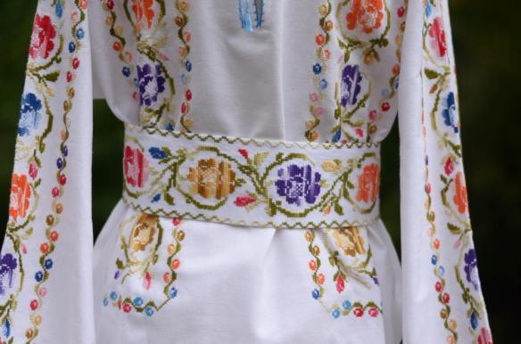 camasa-populara-traditionala-banat-cu-brau_2450_4_1382985941