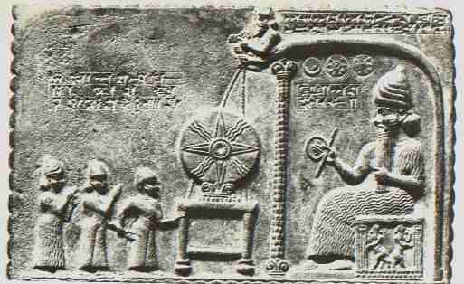 sumerian-harvest
