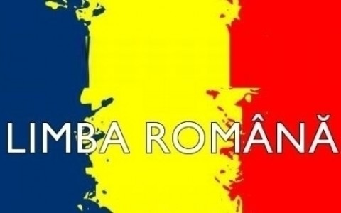 limba_romana-480x300