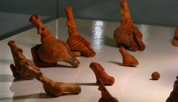06-muzeu-cucuteni-piatra-neamt