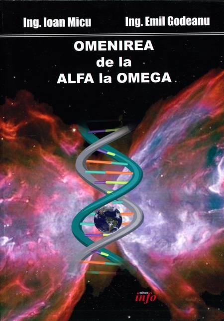 omenirea_de_la_alfa_la_omega_micu_godeanu