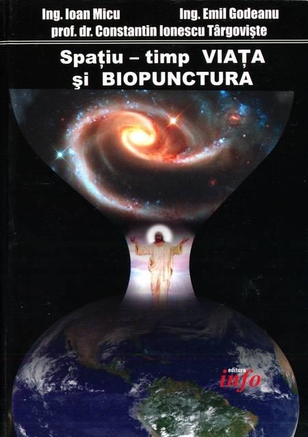 spatiu_timp_viata_si_biopunctura_micu_godeanu