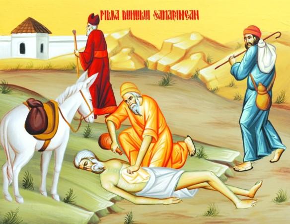 pilda-samarineanului-milostiv